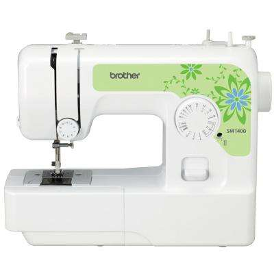 14-Stitch Sewing Machine