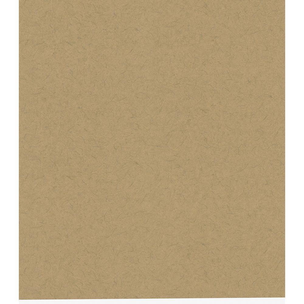 Brewster Neutral Crackle Texture Wallpaper Sample