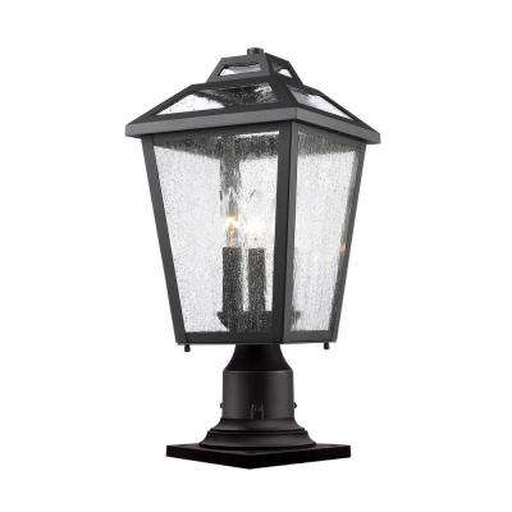 Pier mount lights outdoor lighting accessories outdoor lighting wilkins aloadofball Images