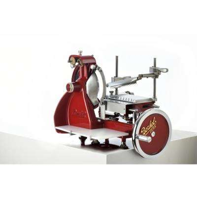 Volano B2 Manual Food Slicer