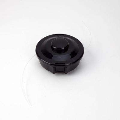 Replacement Trimmer Bump-Feed Head for UMK Trimmers