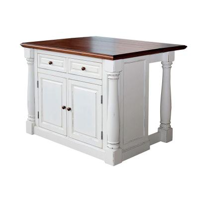 Drop Leaf Kitchen Islands Carts Islands Utility