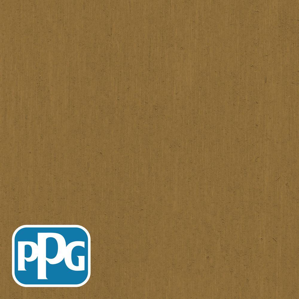 1 gal. TST-7 Fall Foliage Semi-Transparent Penetrating Oil Exterior Wood Stain