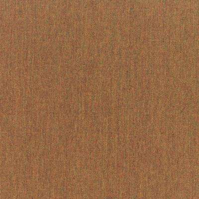Sunbrella Canvas Teak Fabric By The Yard