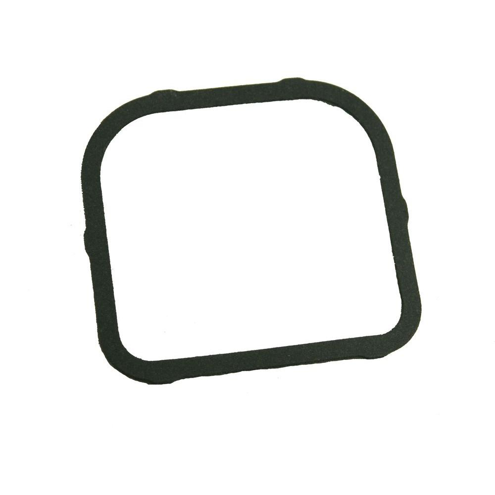 Rocker Cover Gasket for 12.5-20 GHP Vanguard Engines