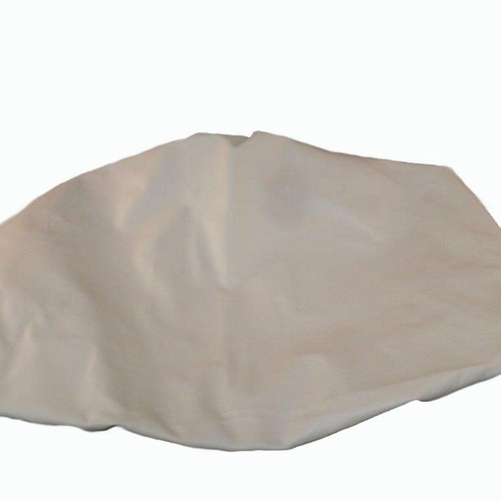 AC Safe Premium Interior Air Conditioner Cover Small