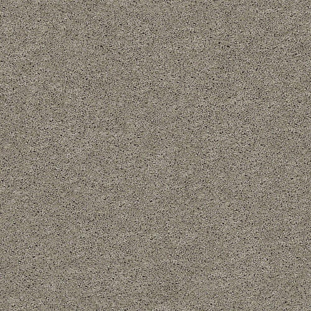 Shaw Carpet Sample Seascape I Color Anchor 8 In X