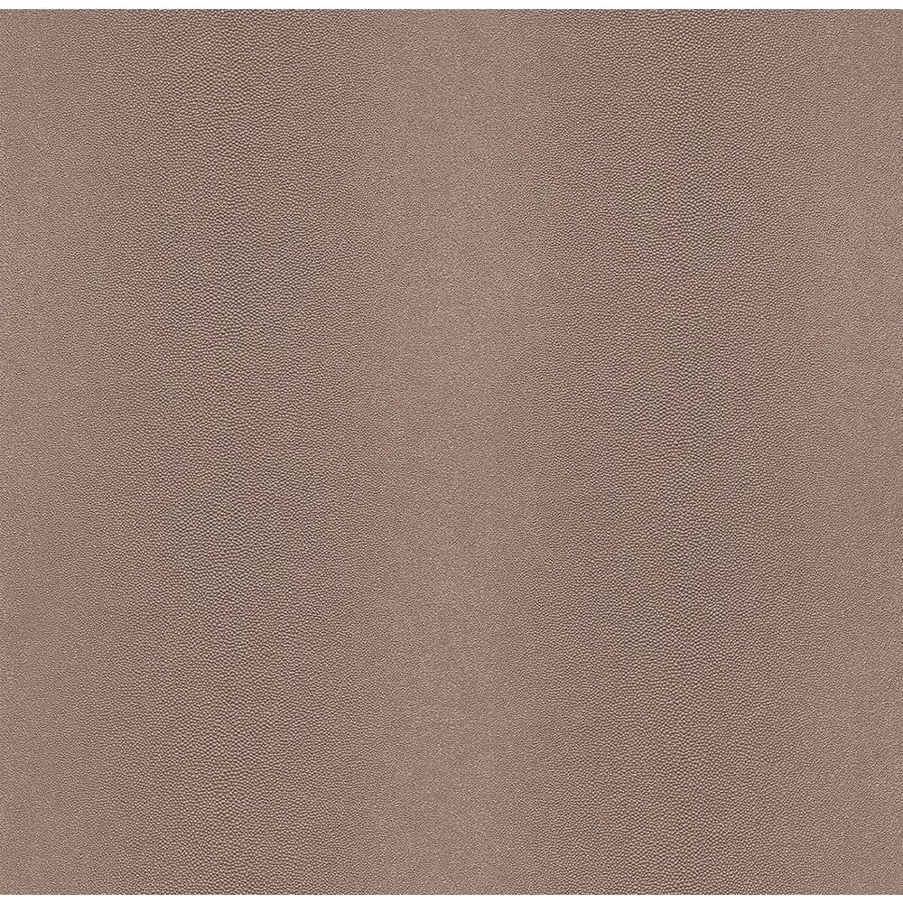 null Washington Animal Skin Wallpaper