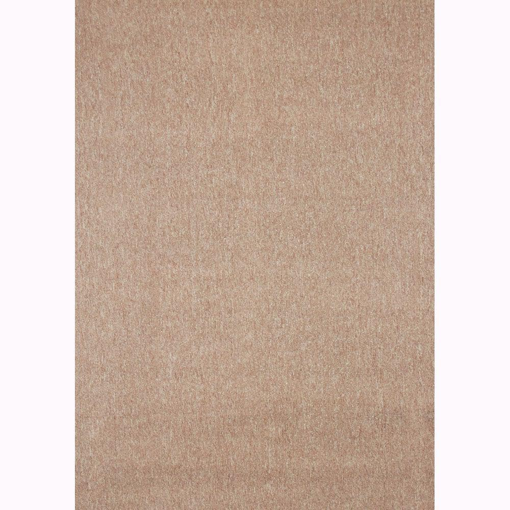 Natco Heavy Traffic 8 ft. x 12 ft. Textured Area Rug