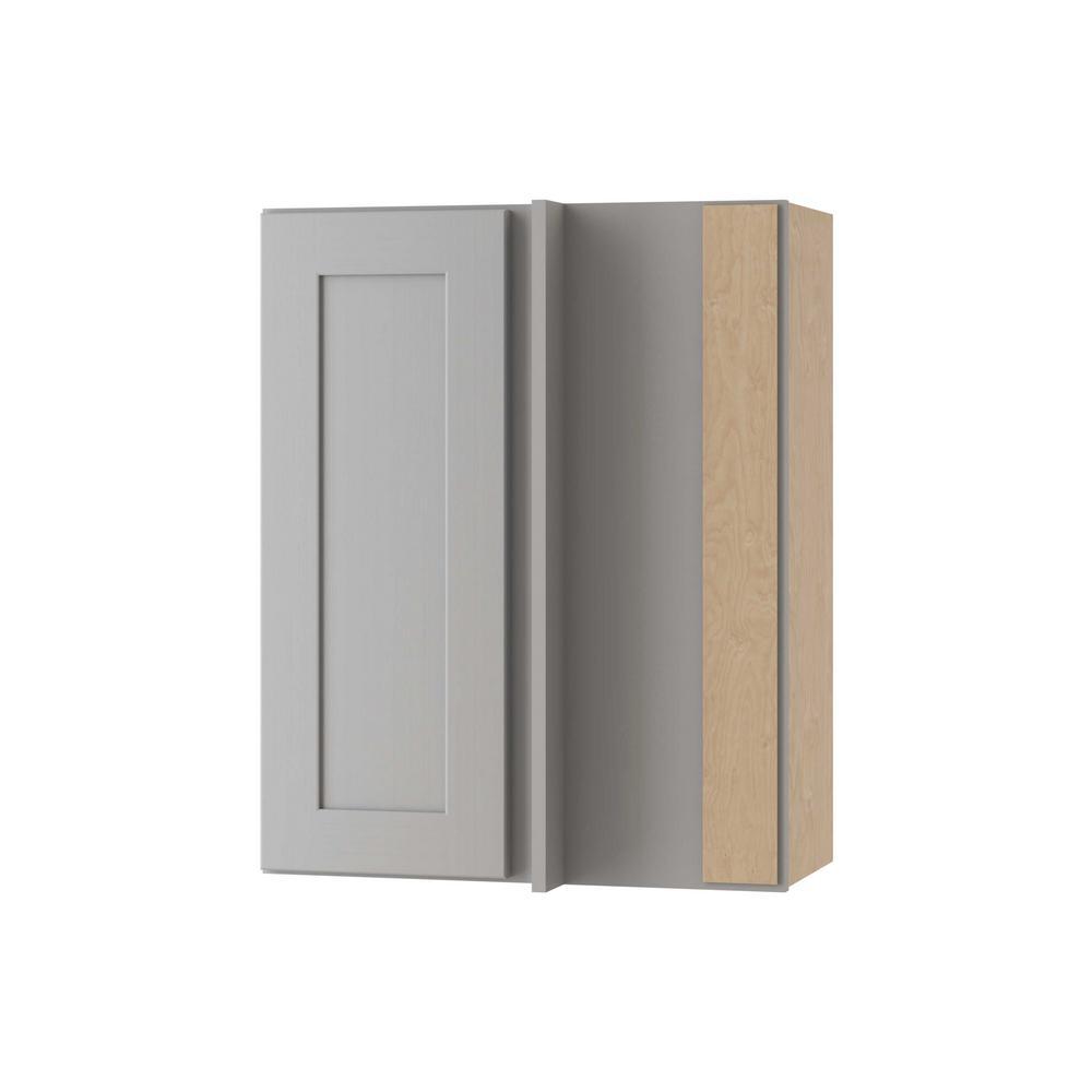 Home Decorators Collection Tremont Assembled 27 x 30 x 12 ...