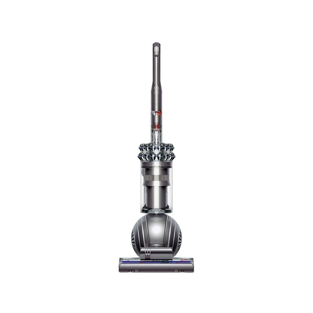 Dyson Cinetic Big Ball Animal+Allergy Upright Vacuum, Met...