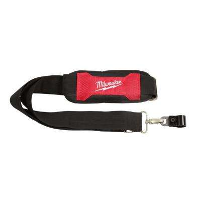 M18 FUEL String Trimmer Shoulder Strap