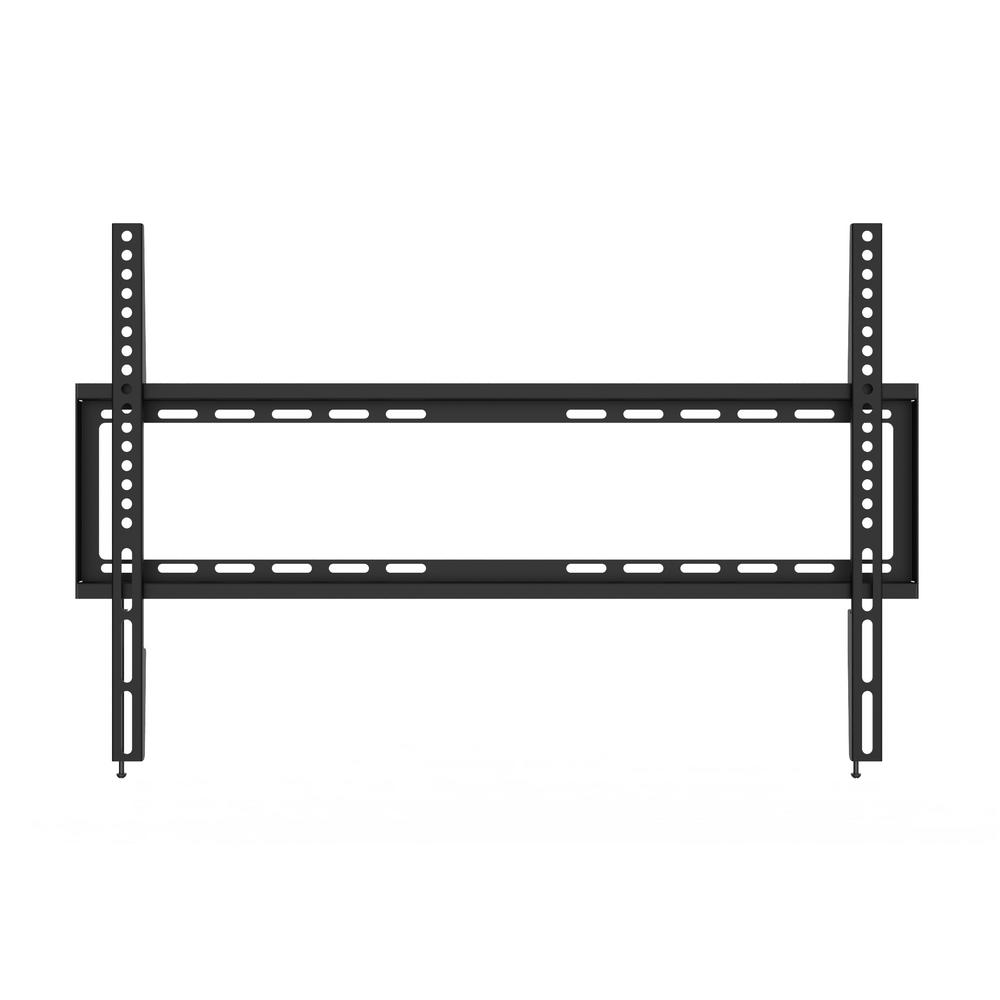 42 in. - 75 in. Flat TV Mount Bracket