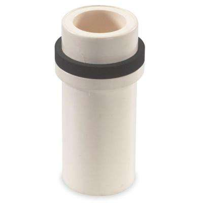 3/4 in. CPVC CTS Compression Transition Adaptor Insert