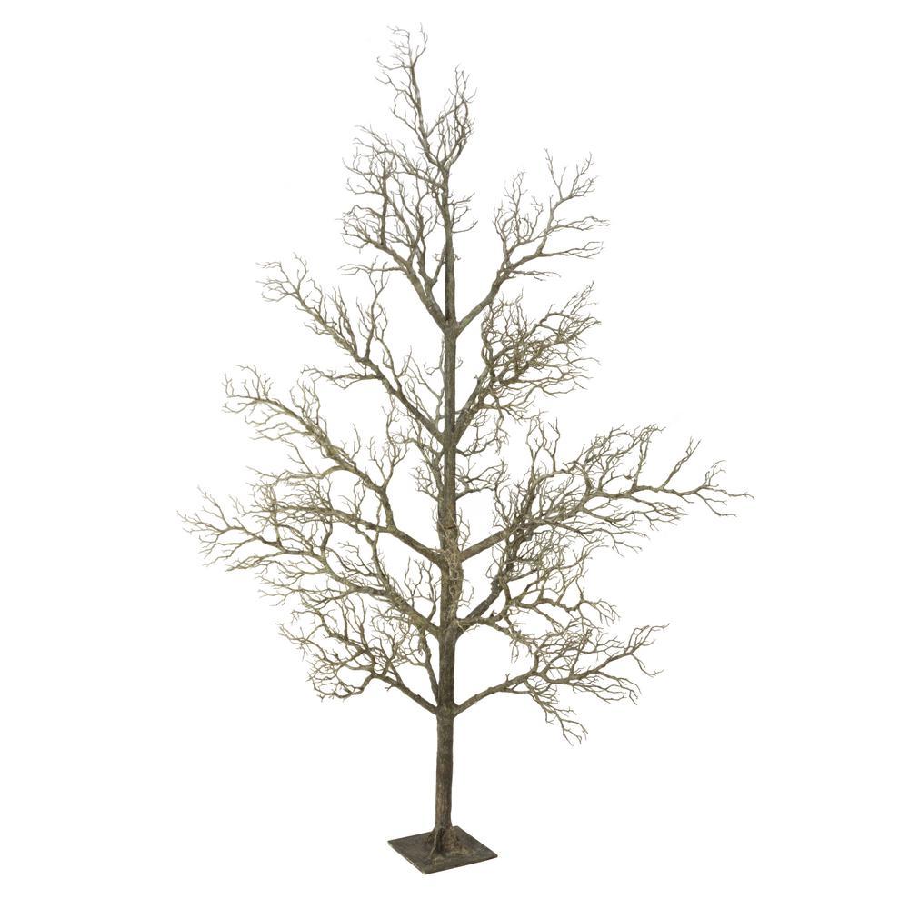 Large Twig Tree