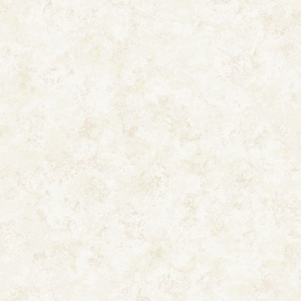 marble texture. Brilliant Texture Chesapeake Safe Harbor Cream Marble Texture Wallpaper In T