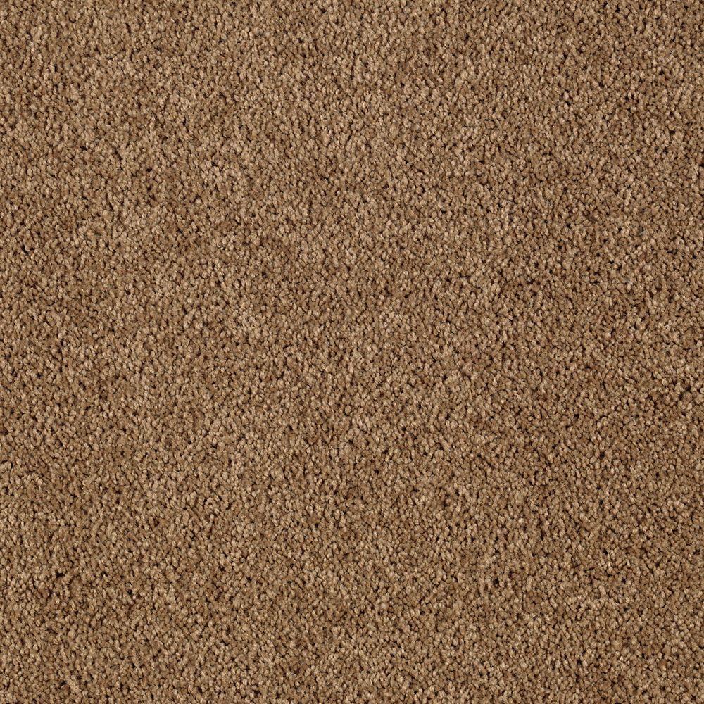 Ambrosina I - Color Cigar Leaf 12 ft. Carpet