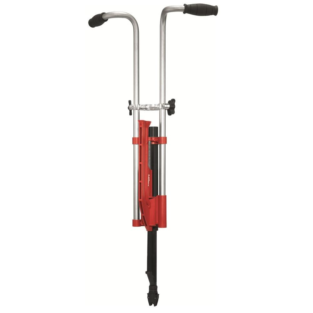 Hilti SDT 5 Stand Up Decking Tool