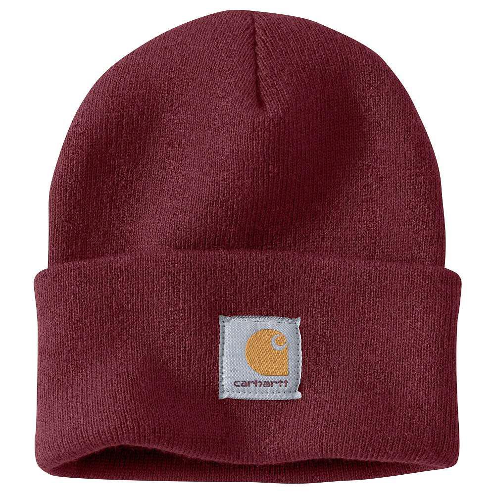 Men's OFA Port Acrylic Hat Headwear