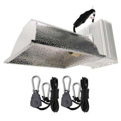315-Watt Ceramic Metal Halide CMH Enclosed Style Grow Light System