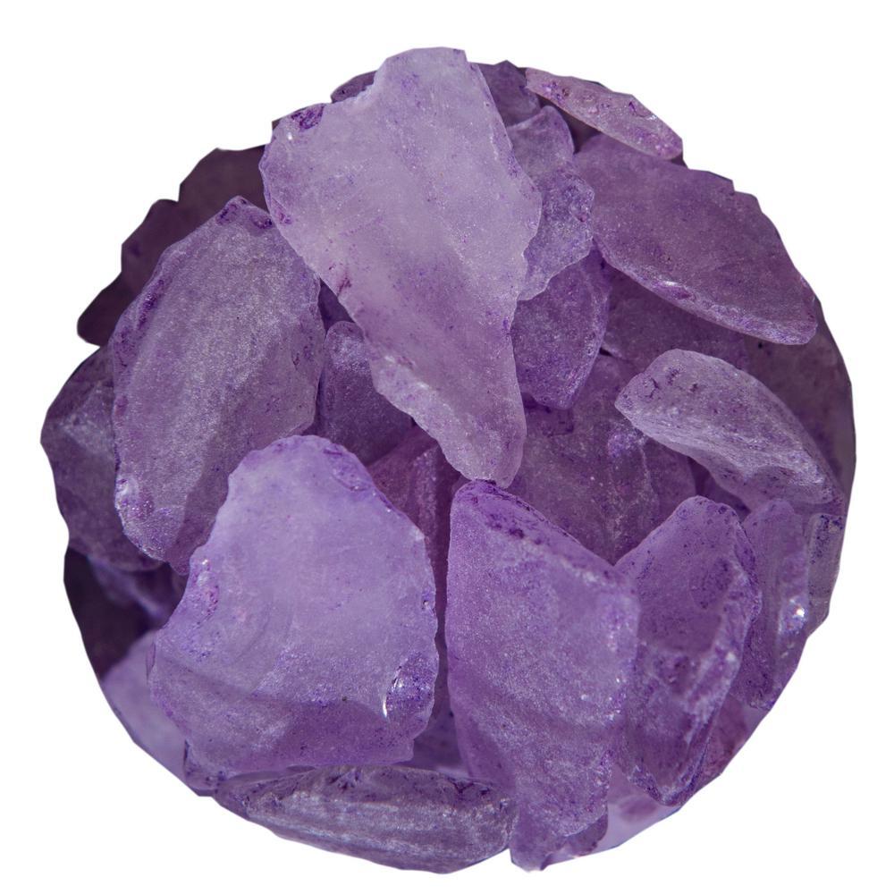 Shop Succulents Sea Glass, Lavender