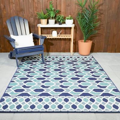 9 X 12 Outdoor Rugs The Home