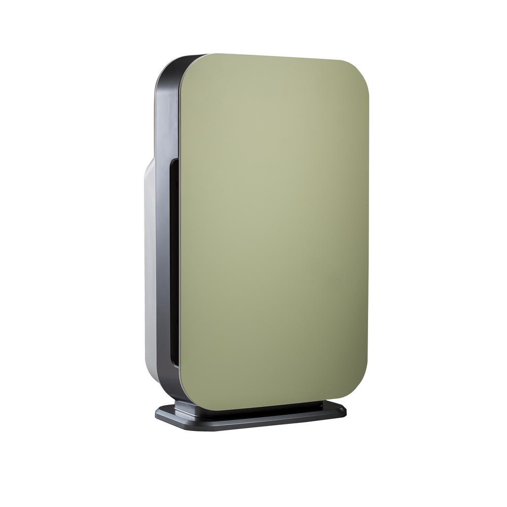 Best Air Purifier For Paint