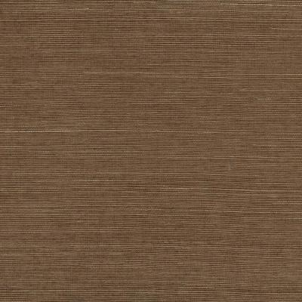 Extra Fine Sisal Wallpaper