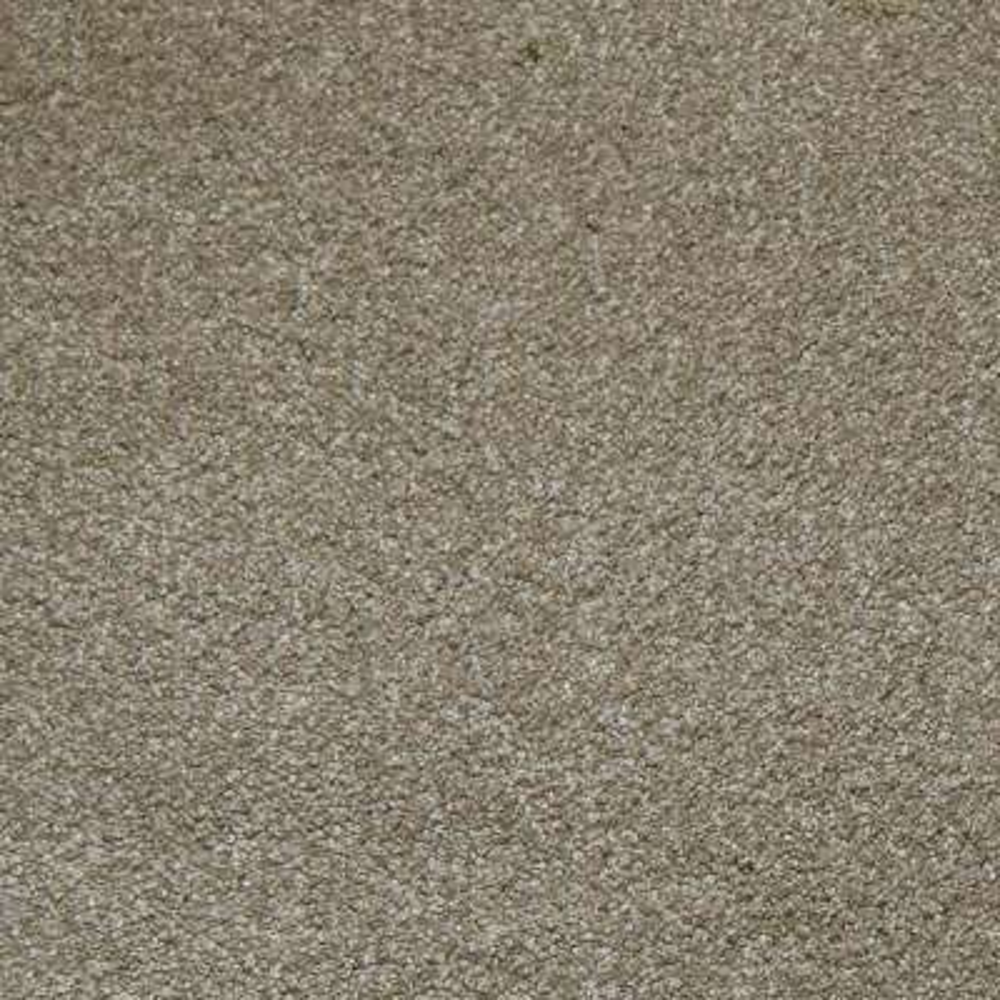 Sweet Dreams II - Color Symmetry Saxony 12 ft. Carpet