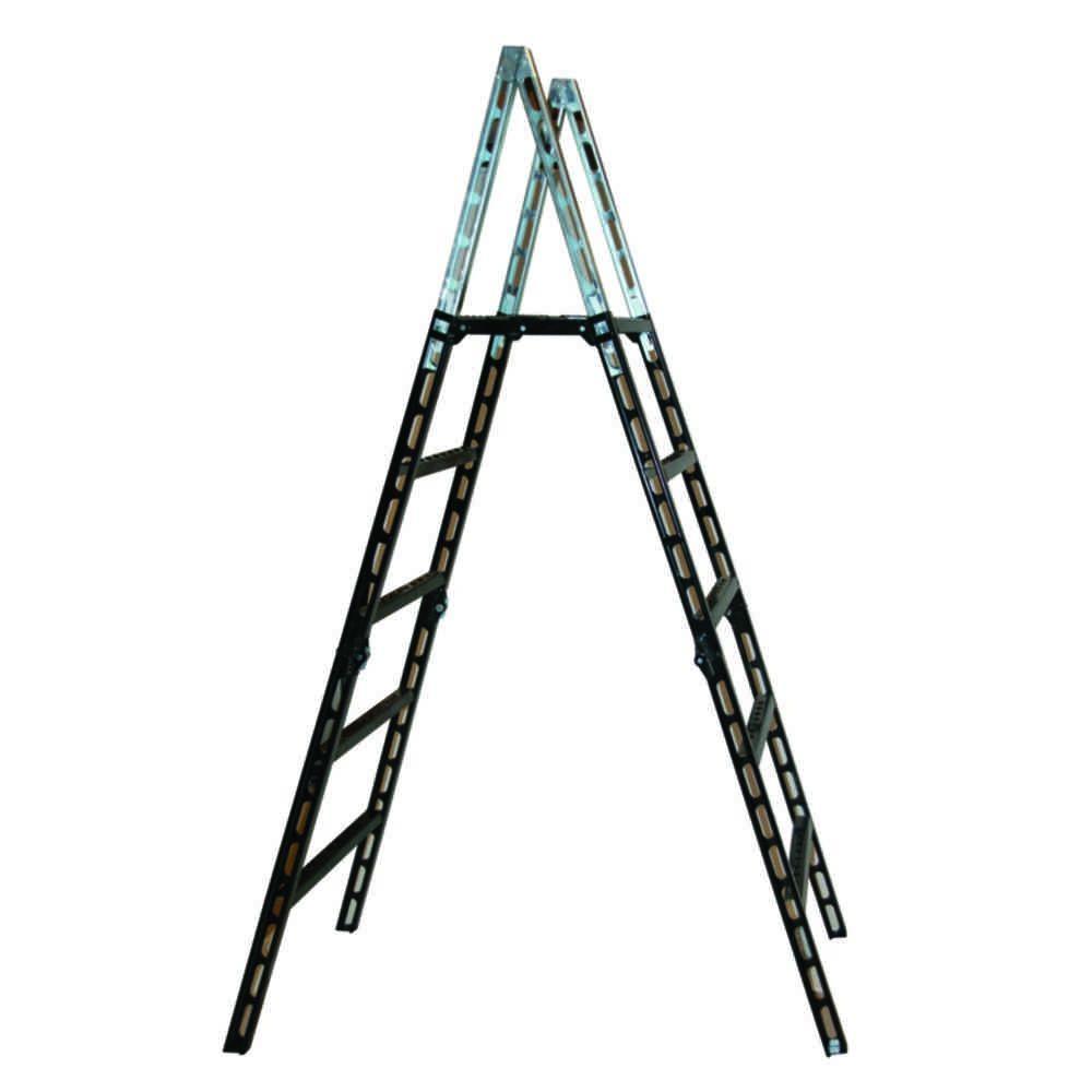 Easystep Fence Crosser Ladder