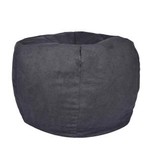 Ace Casual Furniture Vintage Denim Bean Bag 1323001 The