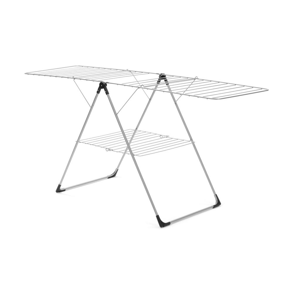 66 ft. (20 m) Drying Rack T-Model