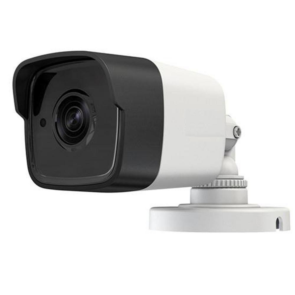 SPT Wired 5MP HD Analog 4-in-1 Outdoor IR Bullet Camera