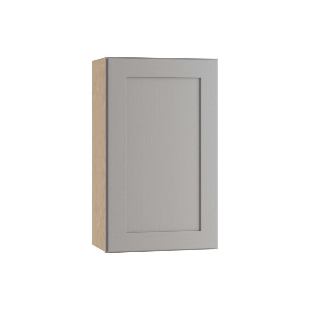 Home Decorators Collection Tremont Assembled 15 In X 42 In X 12 In