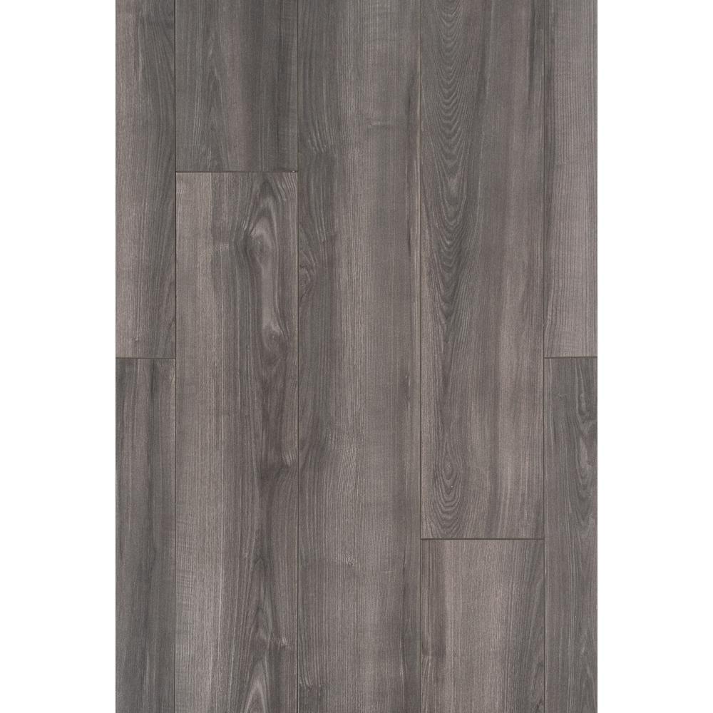 Home Decorators Collection Chapel Creek, Ash Wood Laminate Flooring