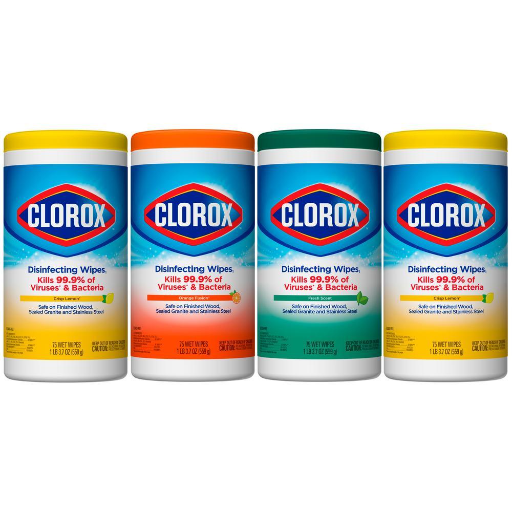 Giá xăng Clorox-disinfecting-wipes-4460031162-64_1000