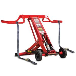 MoJack HDL 500 Lawn Mower Lift-45501 - The Home Depot