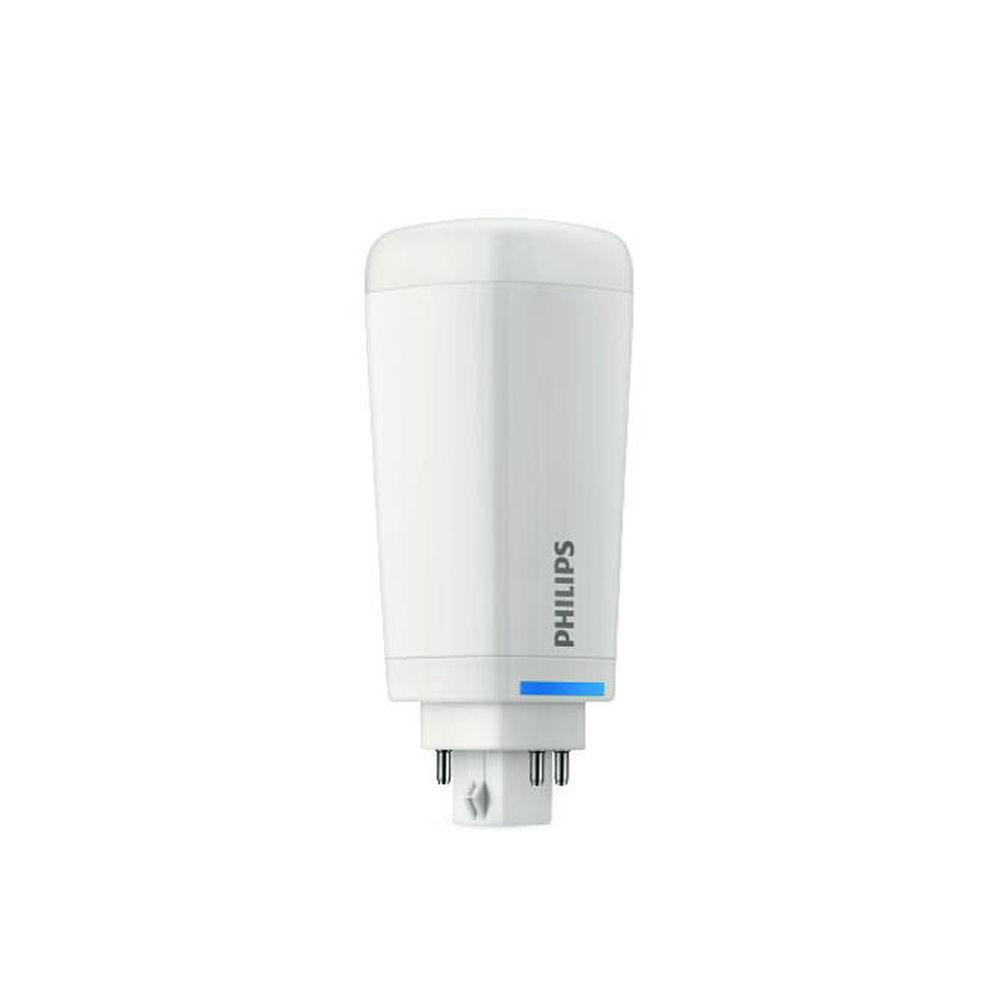 Philips 26 Watt Equivalent Pl C T 4 Pin Dimmable Linear