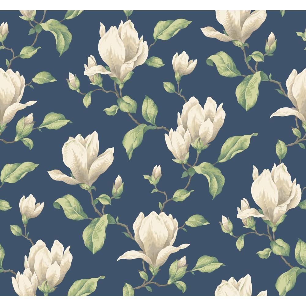 york wallcoverings magnolia home. york wallcoverings magnolia home