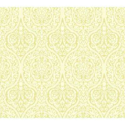 York Wallcoverings - Pre-pasted - Textured - Wallpaper - Decor - The ...