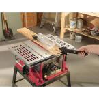 Skil 10 In. 15 Amp Tablesaw With Fixed Stand. Share Share