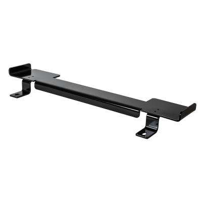 Extender Bracket for Buyers Products TGS03 Spreader