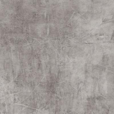 48 in. x 48 in. Laminate sheet in Concrete (SA) Finish - HPL for Wall - Peel & Stick - (Pack of 2 Panels)
