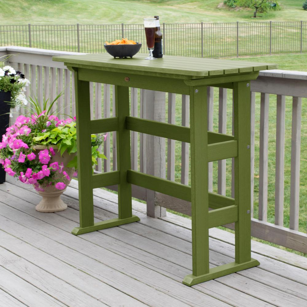Patio Furniture Lehigh Valley Pa: Outdoor Dining Lehigh Valley