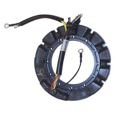 Stator - Mercury 50-70 HP