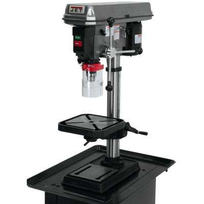Drill Presses Woodworking Tools The Home Depot