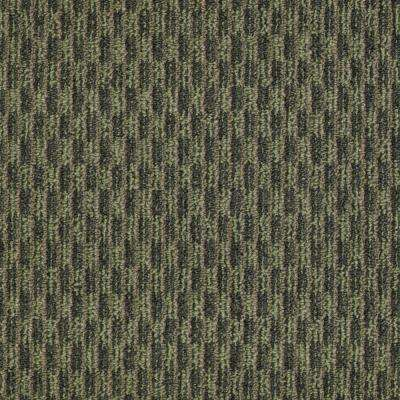 Morro Bay - Color Forest Mist 12 ft. Carpet
