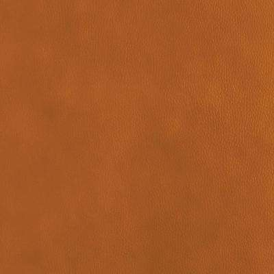 4 ft. x 8 ft. Recycled Leather Veneer Sheet in Toffee with Walrus Finish