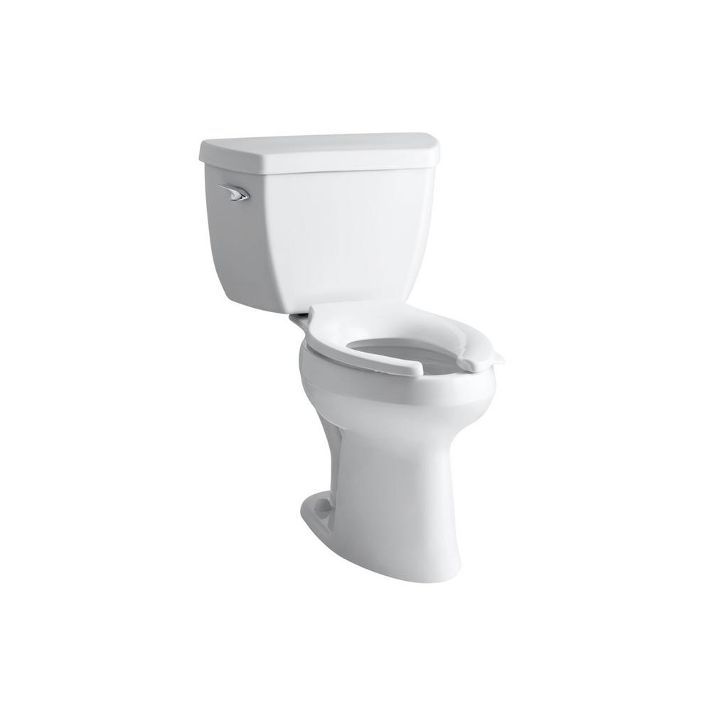 Toto Aquia Duofit 0 9 1 6 Gpf Dual Flush Elongated Wall