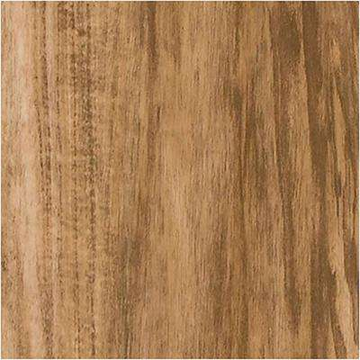 Take Home Sample - Parkhill Sawmill 2G Fold Down Click Luxury Vinyl Plank Flooring - 5 in. x 7 in.